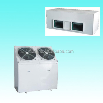 Central Air Conditioners commercial type 60000btu