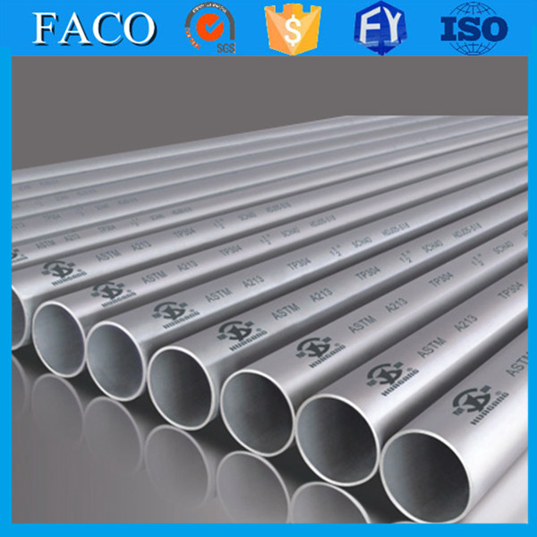 trade assurance supplier pipe fitting side outlet elbow 12x18h10t stainless steel pipe prices