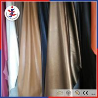 Used For Leather Products For Promotion