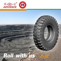 12.00-20 tyres used for sale in dubai Advance E-3C