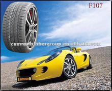 china used car tyres germany export for sale 215/55r16