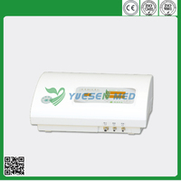 YS-XW04 fully auto stomach cleaning machine