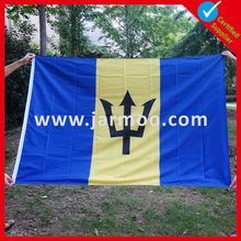 High Quality Professional Barbados all country logo banner For Marketing