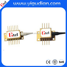china supplier best price 980nm pump 300mw 14 pin butterfly laser diode