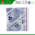FDA Oxygen Indicating Oxygen Absorber Sachet