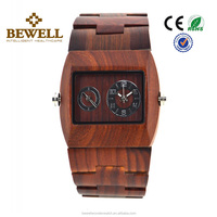 Personalized Wood Watch Wholesale All Wood Watches Review