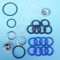 New 244194 Airless Spray Pump Repair Kit For Graco Sprayer 390 395 490 495 595