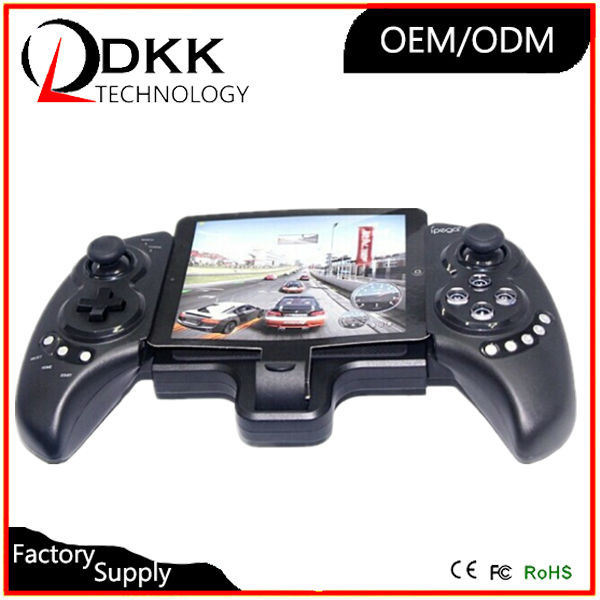 Best bluetooth gamepad for android IOS device bluetooth gamepad for ipad wireless gamepad for laptop