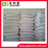 Potassium monopersulfate compound OXONE