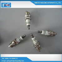 Top Quality Overseas sales Ignition Small Engine Spark Plug