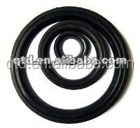 Make in factory high quality hydraulic seals / oil seal nok for TC in stock