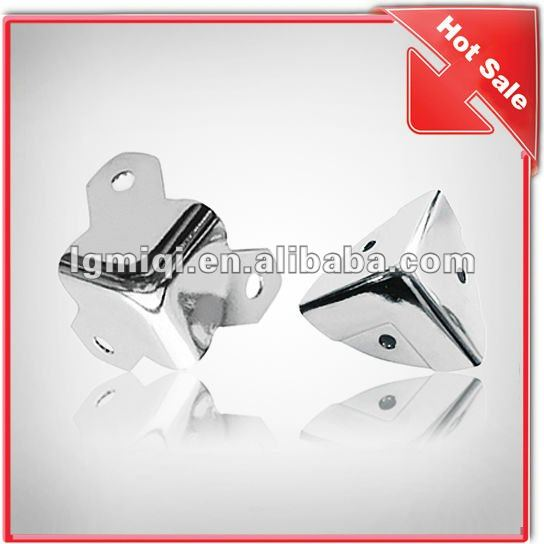 photo frame metal corners