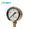 /product-detail/commercial-type-air-manometer-with-back-flange-60720994334.html