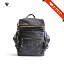 2013 New Fashion Leather School Bag Girl/School Bag New Models/Backpack Fashion