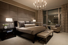 modern design hotel royal luxury bedroom furniture for sale
