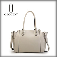 Wholesale Genuine Leather Handbag, Customized Designs,handbags crocodile brand imitation leather handbag