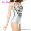 Online Shopping One Piece Custom Swimwear For Women