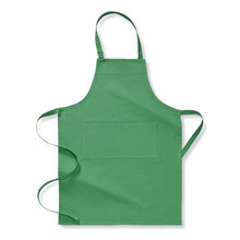 private design Factory Price disposable hospital apron