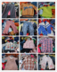 High Quality Wholesale Used Clothing and Used Clothes In Bales in UK