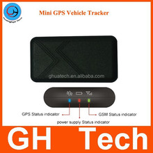 Cheapest SOS Alarm car gps tracker with ACC detection and remote engine off fuel for motorcycle cars trucks fleet management