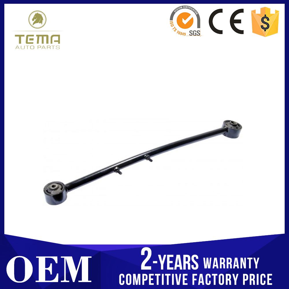 Manufacturer Wholesale,REAR LEFT LATERAL CONTROL ROD,Stabilizer Bar Link 0K2FA28350 for HYUNDAI ACCENT/EXCEL/for KI A CARENS II