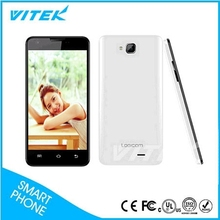Chinese Front Camera 5 inch Lowest Price New Android Phone