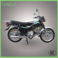 Very Cheap But Best Quality Cheap Chinese Motorcycles For Sale CO150-CH9