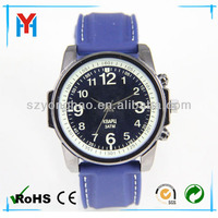 latest design wholesale big bang watch from korea