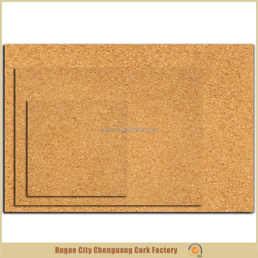 Latest Trends Cork Board Wall : New Design Decorative School Bulletin Boards For Wall Decor - Buy ...