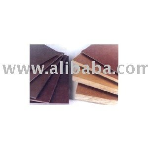 (Fabric And Paper Based) Industrial Laminated Sheets