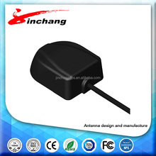 (Manufactory) Free sample High quality low price gps antenna for android tablet