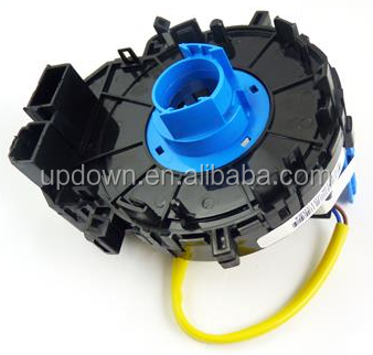 OEM 934902P170 Spiral Cable Clock Spring Airbag for Sorento