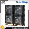 Rubber Plastic Chemical Auxiliary Angent Carbon