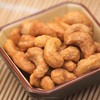 Best Quality Raw and Roasted Cashew Nuts