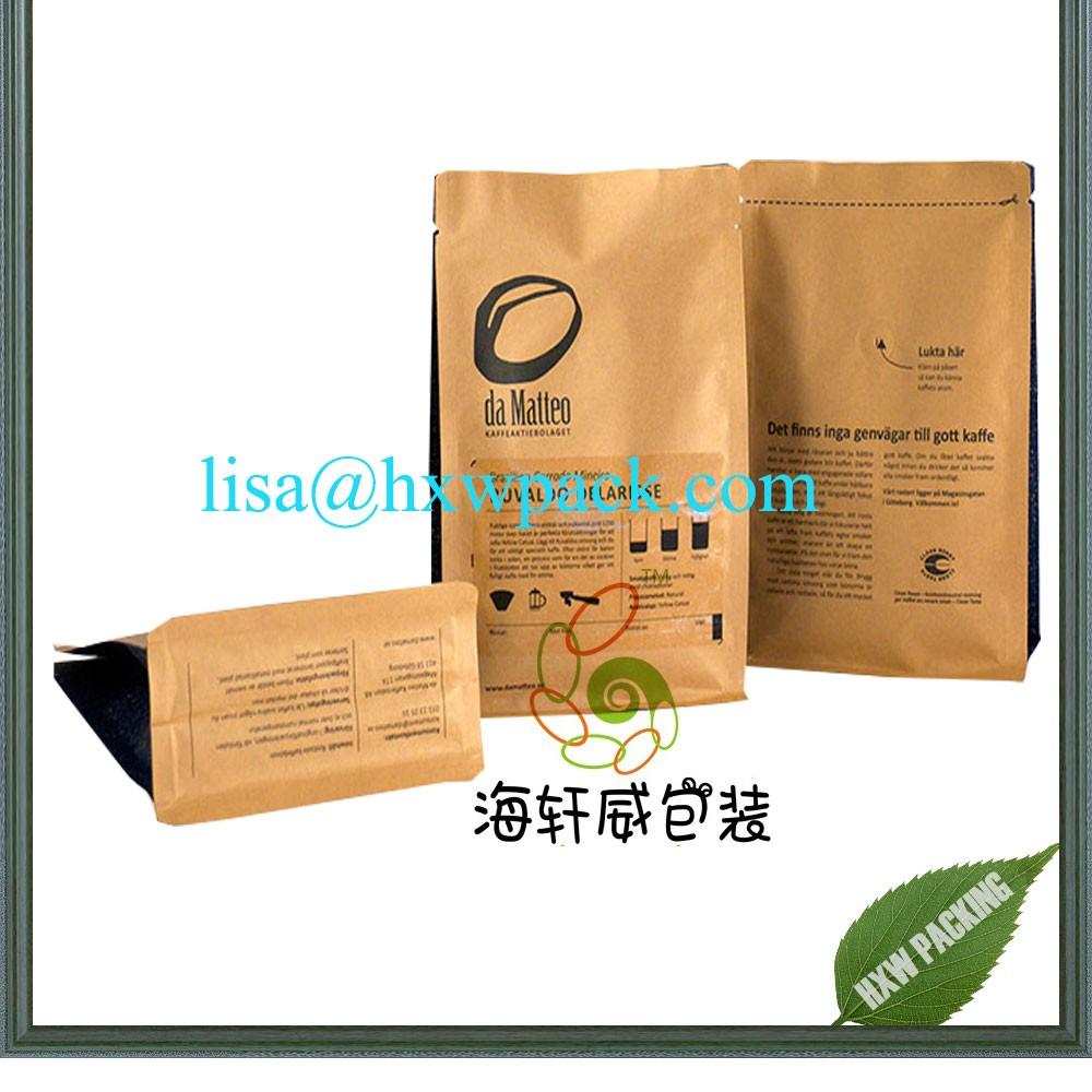 kraft-paper-coffee-3.jpg