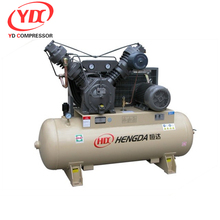 worthington 46CFM 145PSI 15HP 1.3m3 10bar 11kw 2014 CHINAPLAS