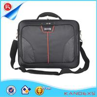 Newly arrival wholesale neoprene laptop bag wholesale With Strong Function