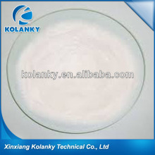 Viscosifier Biology Flocculation drilling fluid thickener