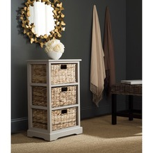 Furniture Hobby Lobby Paulownia Wholesale Vintage Wood Cabinet