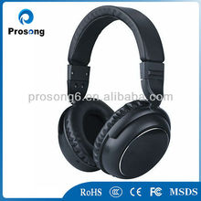 3.5mm earphone for Samsung S4 S3 with MIC and volume control