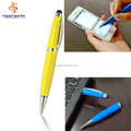 3 in 1 stylus pen with usb drive usb pen