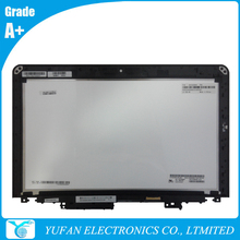 Grade A+ 12.5 LCD Display Touch Screen 00HM911 For YOGA S1