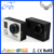 2016 Hot selling remote controller double screen wifi real 4K Sport Action camera