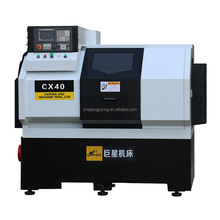 Universal Drilling And Milling Lathe Machine Mini With Power Head Machine Tools