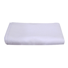 Polyester Muslim Islamic Umrah Ihram Towels For Hajj 2018
