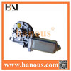 Electric Motor Window Lift L: 1406615 or R: 1406616