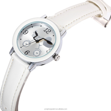 q&q japan brand watch guangzhou watch factory
