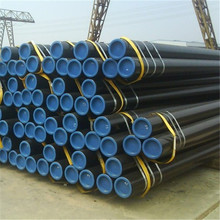 Trade Assurance Supplier Alibaba China Supplier seamless carbon steel pipe price per ton, schedule 40 steel pipe