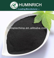 Huminrich Shenyang 60HA+12K2O fertilizer making plant