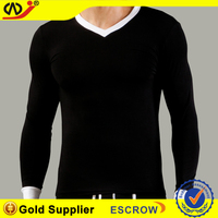 angora thermal underwear comfortable and Breathable, OEM Orders are Welcome 100 cotton thermal underwear